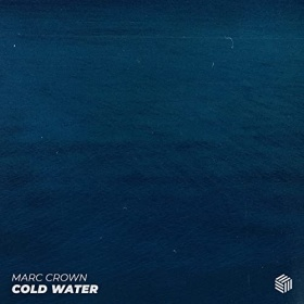 MARC CROWN - COLD WATER